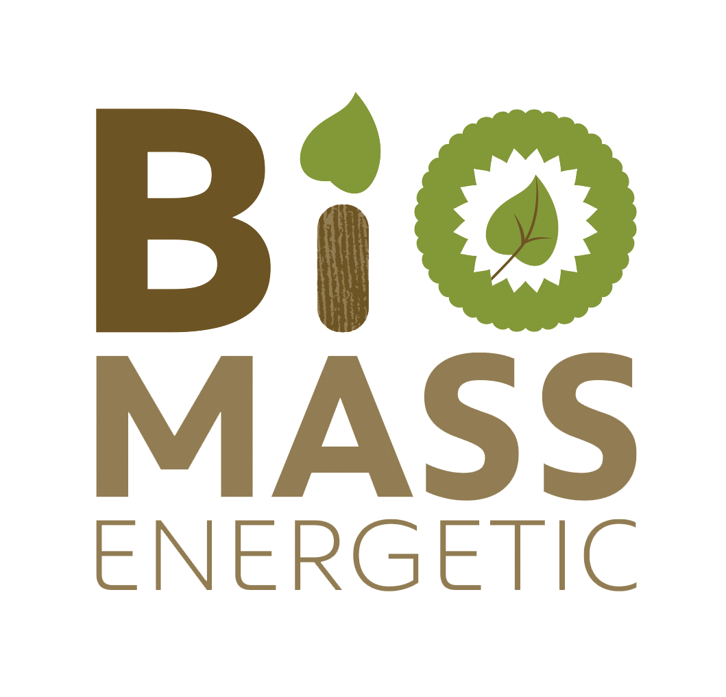 Biomass Energetic